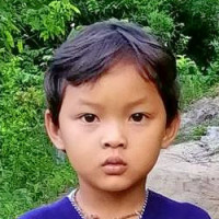 Apadrina Nulek (Tailandia)