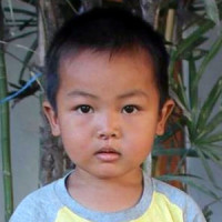 Sponsor Phum (Thailand)
