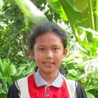 Sponsor Clara (Indonesia)