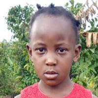 Adozione a distanza: Perusi (Uganda)