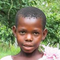 Adozione a distanza: Jojina (Tanzania)