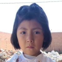 Sponsor Ashelem (Bolivia)