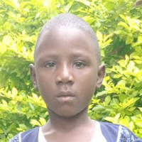 Adozione a distanza: Mbambu (Uganda)