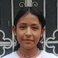 Apadrina Gloria (Mexico)