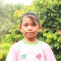 Apadrina Lifi (Indonesia)