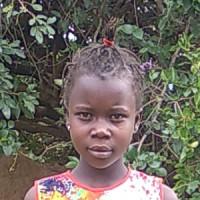 Adozione a distanza: Mariam (Uganda)