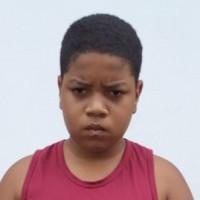 Adozione a distanza: Luiz (Brasile)