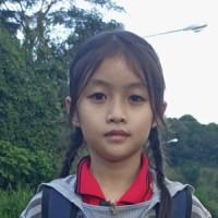 Adozione a distanza: Botoo (Tailandia)