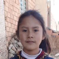 Sponsor Nicol (Bolivia)