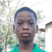 Adozione a distanza: Prince (Ghana)