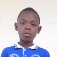 Sponsor Kefas (Togo)