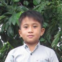 Gabriel (Indonesia)