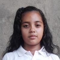 Sponsor Sonia (Nicaragua)