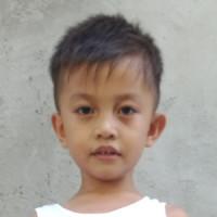 Apadrina Jek (Filipinas)