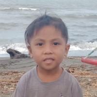 Apadrina Awin (Filipinas)