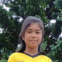 Apadrina Yohana (Indonesia)