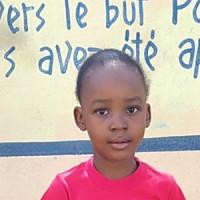 Schneïdine (Haiti)