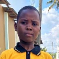 Adozione a distanza: Zena (Tanzania)