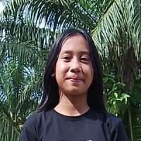 Apadrina Nanda (Indonesia)