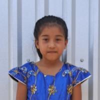 Adozione a distanza: Edith (Nicaragua)