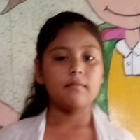 Sponsor Carolina (Nicaragua)