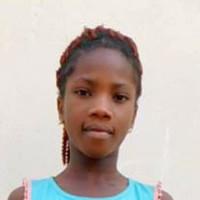 Adozione a distanza: Sefa (Togo)