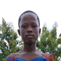 Adozione a distanza: Akofa (Togo)