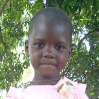 Apadrina Lucky (Uganda)