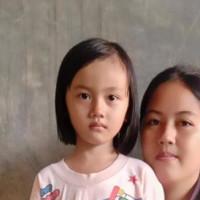 Apadrina Selomita (Indonesia)