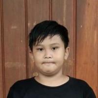 Adozione a distanza: Elo (Indonesia)