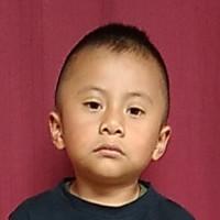 Adozione a distanza: Wili (Messico)