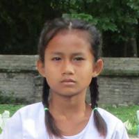 Apadrina Muetakue (Tailandia)