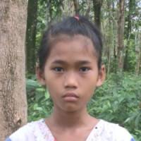 Adozione a distanza: Nawsorseepor (Tailandia)