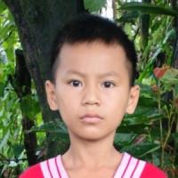 Sawlaekawmoo (Tailandia)
