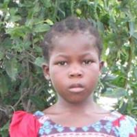 Adozione a distanza: Neimatou (Burkina Faso)