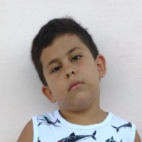 Apadrina Ruan (Brasil)