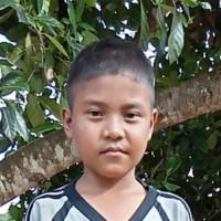 Apadrina Mil (Indonesia)