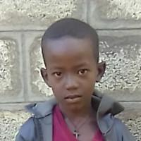 Adozione a distanza: Digenet (Etiopia)