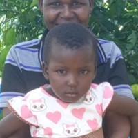 Apadrina Ritah (Uganda)