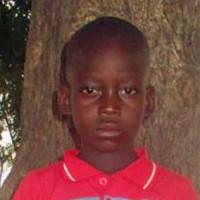 Adozione a distanza: L'Islam (Burkina Faso)