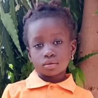 Adozione a distanza: Nabien (Burkina Faso)