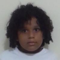 Apadrina Holly (Republica Dominicana)