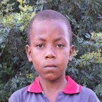 Apadrina Junior (Tanzania)