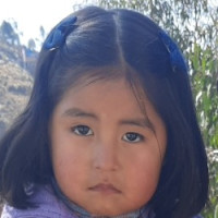 Apadrina Wara (Bolivia)