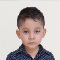 Adozione a distanza: Oscar (El Salvador)