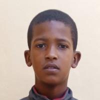 Apadrina Jose (Republica Dominicana)