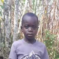 Adozione a distanza: Paci (Ruanda)