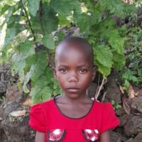 Adozione a distanza: Kawera (Ruanda)