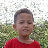 Apadrina Koko (Indonesia)