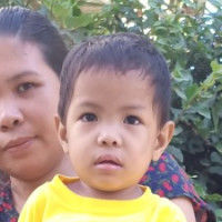 Apadrina JM (Filipinas)